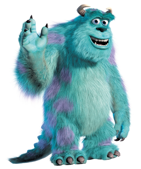James-p-sulley-sullivan.png