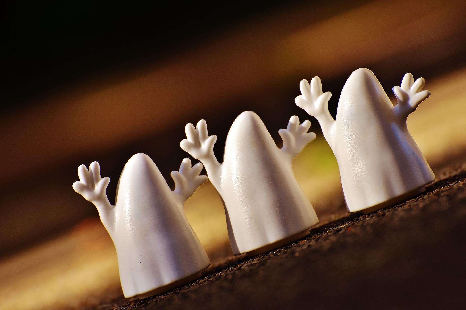 halloween-1746329_1920
