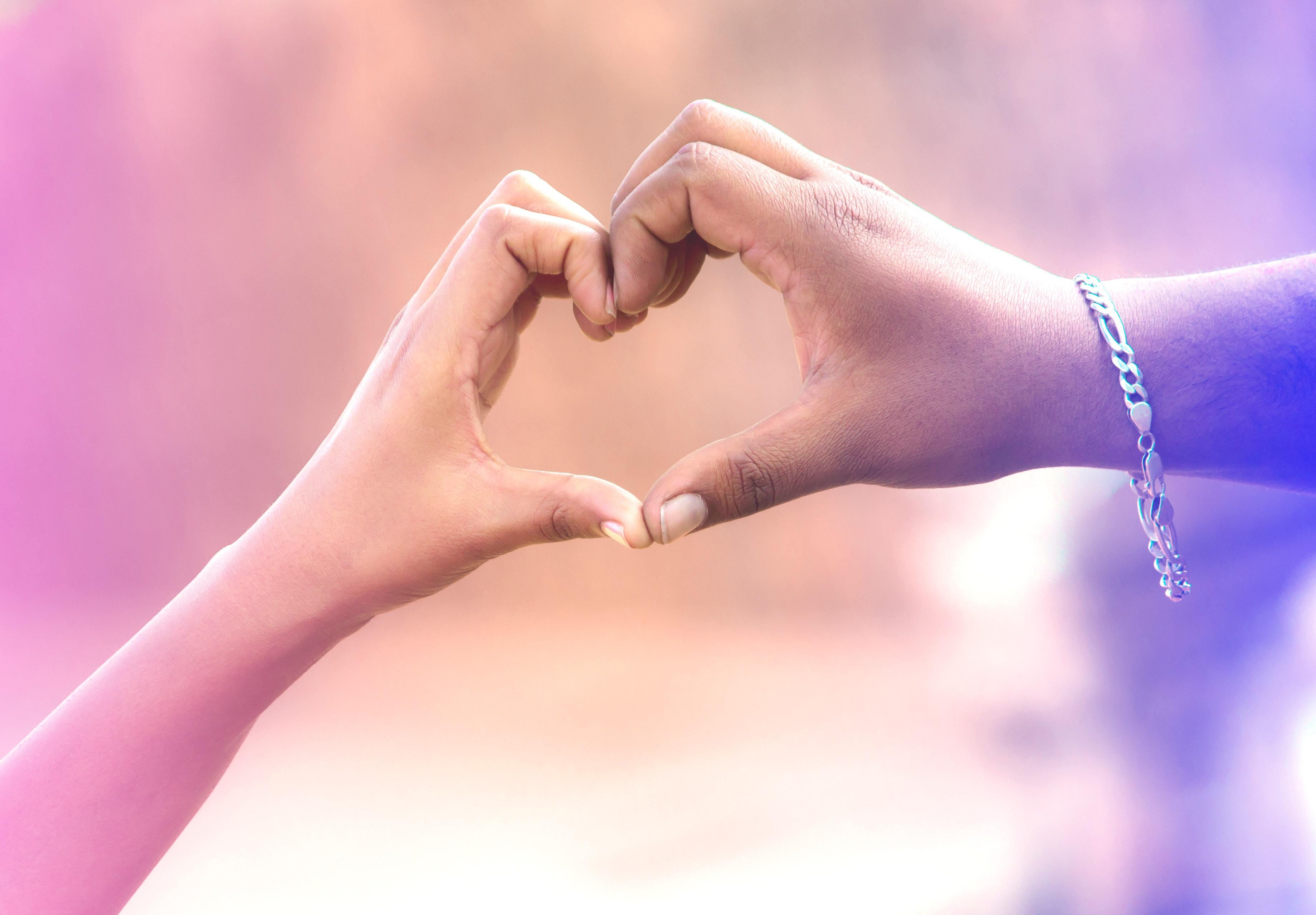 ricerca per coppie romantiche sesso mondo annuncio